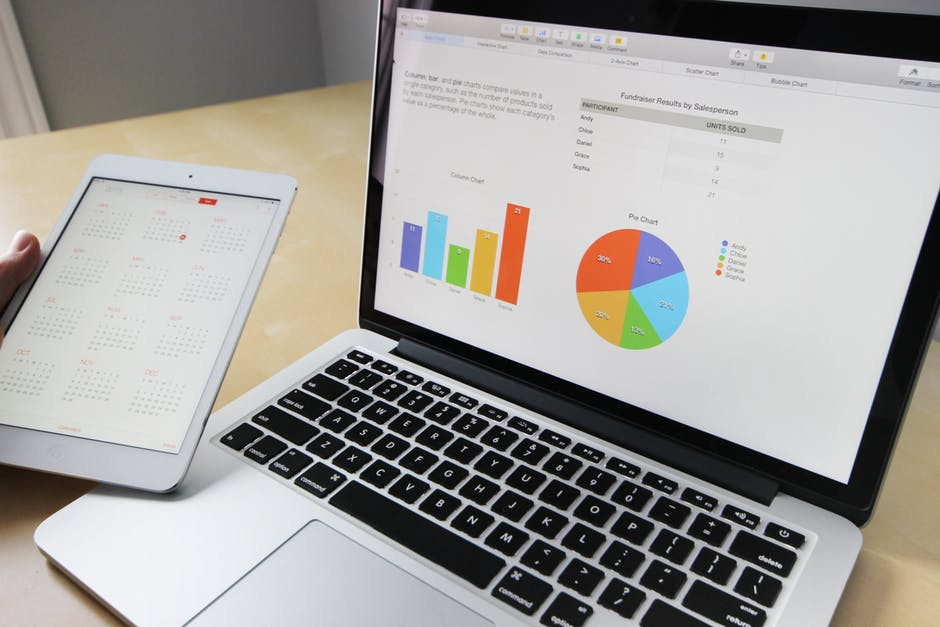 MAKING CRM SIMPLE